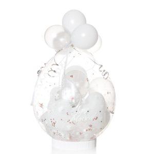 Geschenkeballon