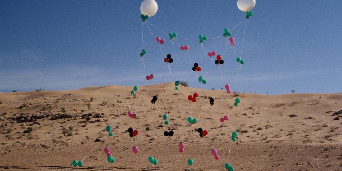 welt-der-ballons