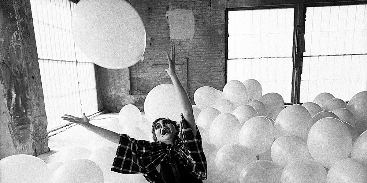 luftballon-lieferung-hero